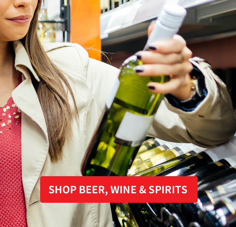 slider-mobile-beer-wine-spirits