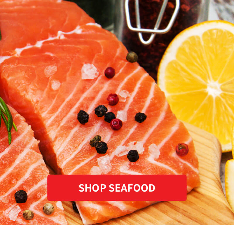 slider-mobile-seafood