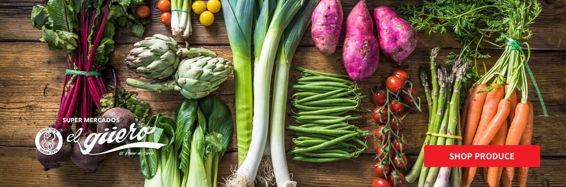 slider-produce
